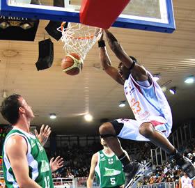 Il basket a Rieti dalla Korac_nsb_avellino_09.jpg