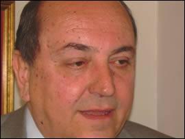 Antonio Cicchetti, PDL regione Lazio