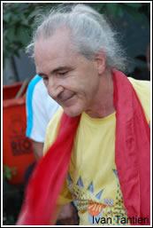 Ivan Tantieri