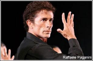 Reate Festival MMX - Raffaele Paganini