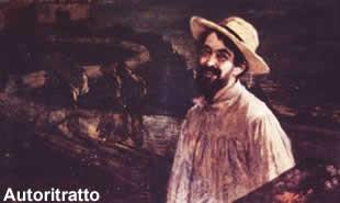 Antonino Calcagnadoro