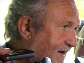 Esterino Montino, PD Regione Lazio
