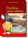 Porfilio ratto sabino