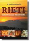 Rieti - Santuari Francescanim itinerari tematici