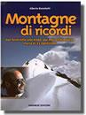 Rieti, Bianchetti - Montagne di ricordi