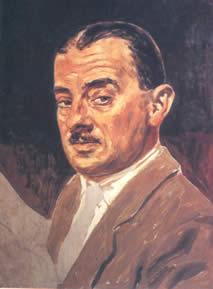 Pier Luigi Mariani