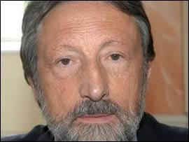 Docente Sergio Bonetti