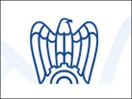 Confindustria Rieti