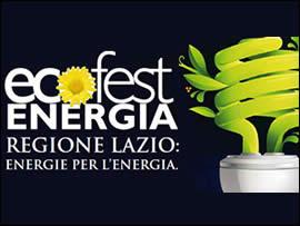 Ecofest 2009