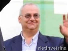 Giuseppe Martellucci