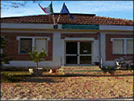 Istituto professionale di Cittaducale