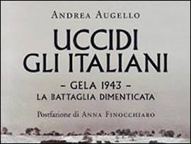 uccidi_gli_italiani_andrea_augello