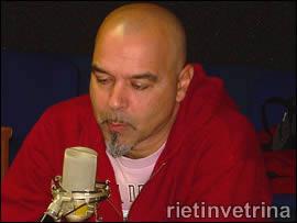 Coach Alessandro Crotti
