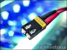 Rieti, internet gratuito nelle scuole superiori
