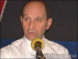 Paolo Tigli