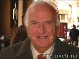 Ettore Saletti