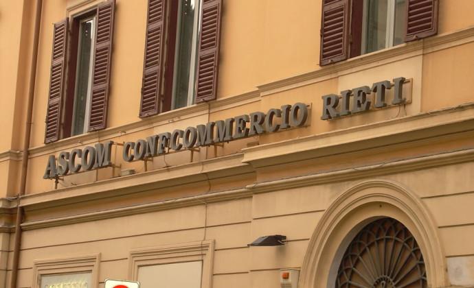 Ascom Rieti