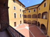 Complesso Sant'Agnese a Rieti