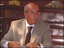 Dott. Chiarinelli