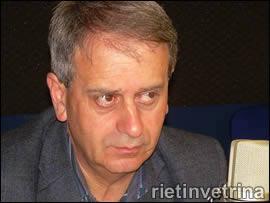 Tonino Pietrantoni