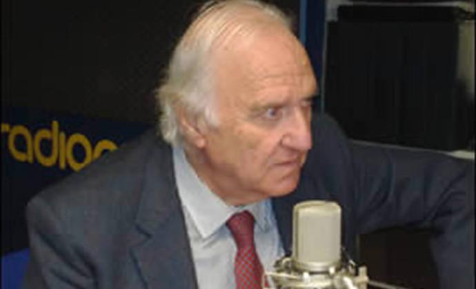 Assessore Ettore Saletti
