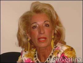 Lidia Nobili