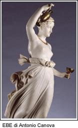 Museo Storico Artistico di Rieti