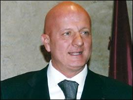 Guido Zappavigna