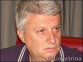 Vincenzo Lodovisi