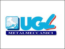 UGL logo - ABC News (Australian Broadcasting Corporation)