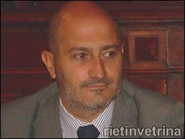 Giorgio Cavalli