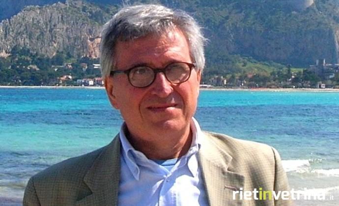 Andrea Di Nicola