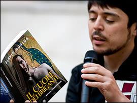 Flavio Soriga