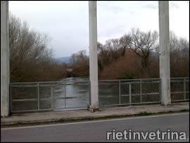 Ponte di Terria
