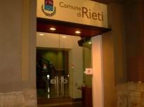 Comune di Rieti