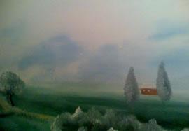 """PLAguzzi Rieti """"Giornata d'inverno"""""""