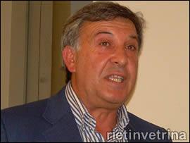 Castellani Ascom Rieti