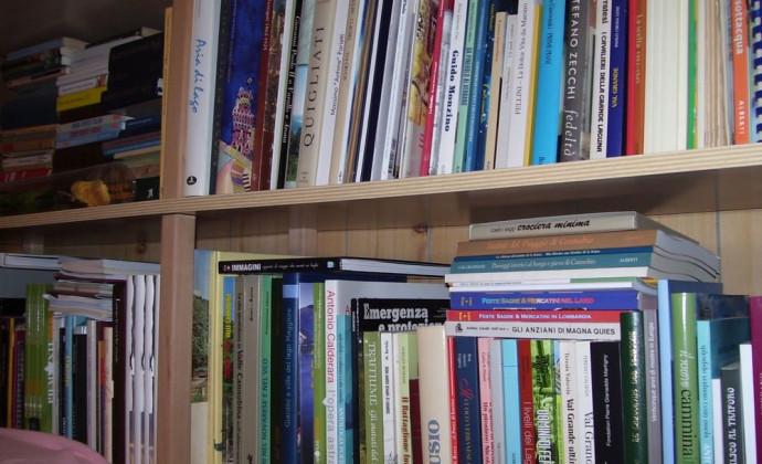 Fara in sabina progetto scuola lavoro rietinvetrina for Libri di testo scolastici