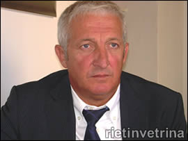 Marzio Leoncini