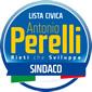 Amministrative Rieti 2012 - Rieti che sviluppa, lista civica Perelli Sindaco