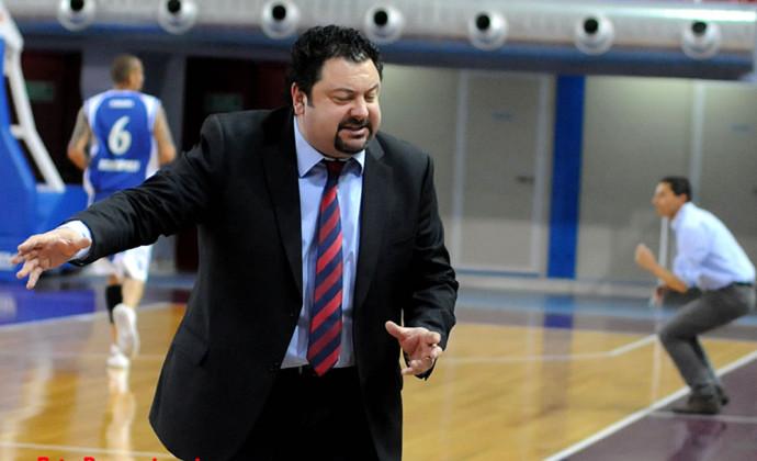 Roberto Peron