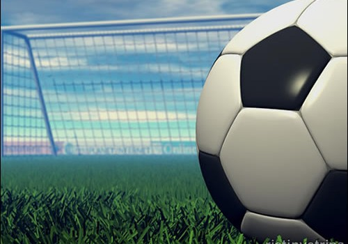 Calcio a Rieti
