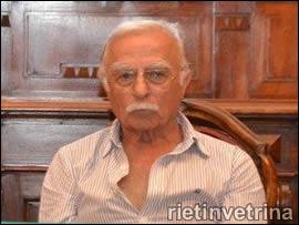 Renato Buccioni