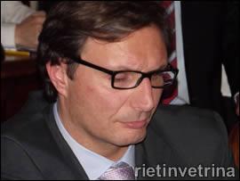 Ass. Carlo Ubertini