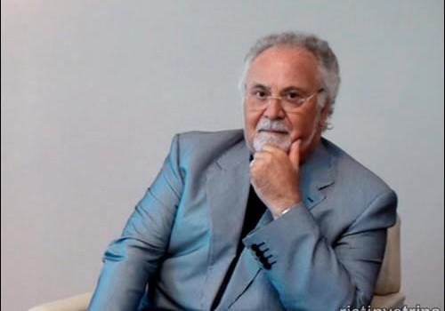 Italo Cucci, Presidente del Memorial Manlio e Loris Scopigno