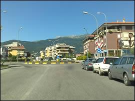 Campoloniano
