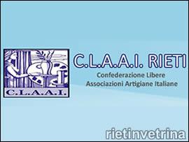 CLAAI Rieti