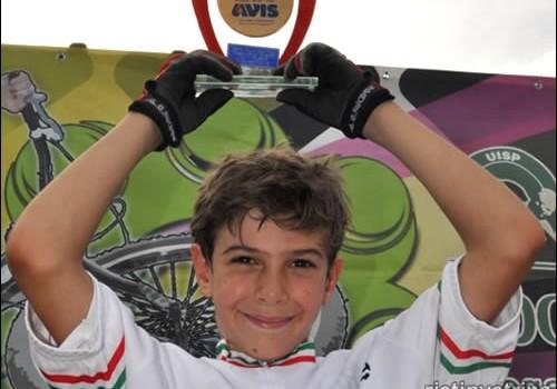 Diego Crescenzi