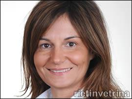 Santini, assessore Cultura, Sport, Politiche giovanili e Turismo della Regione Lazio