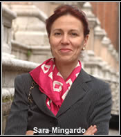 Rieti, Reate Festival 2012 - Sara Mingardo